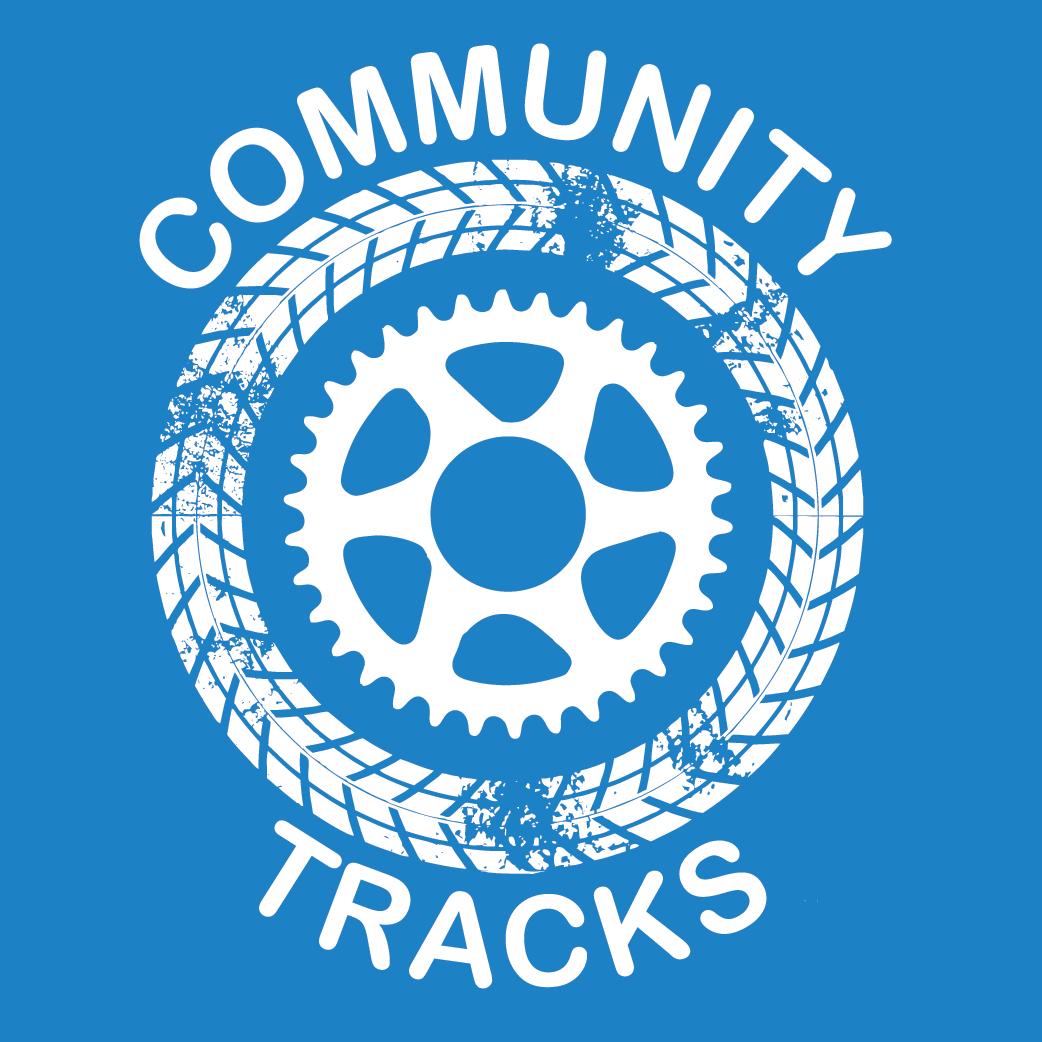 Community Tracks