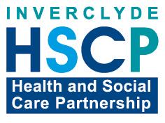 Inverclyde HSCP