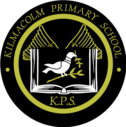 Kilmacolm Primary School