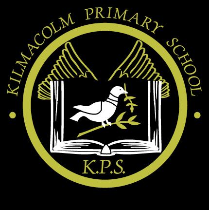 Kilmacolm Primary School