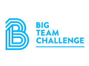 Big Team Challenge