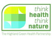 Highland Green Health Partnership