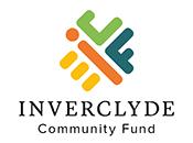 Inverclyde Community Fund