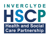 Inverclyde Health & Social Care Partnership